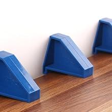 laminate flooring spacers plank flooring spacers roberts laminate floor spacers t floor spacers