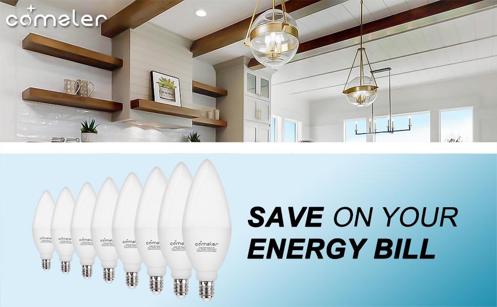 himalayan salt lamp bulb soft white light bulbs lite bright white light bulb