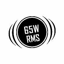 High-Quality High-Quality SoundSound