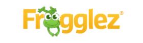 frogglez