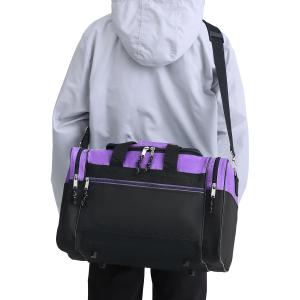 bag for man