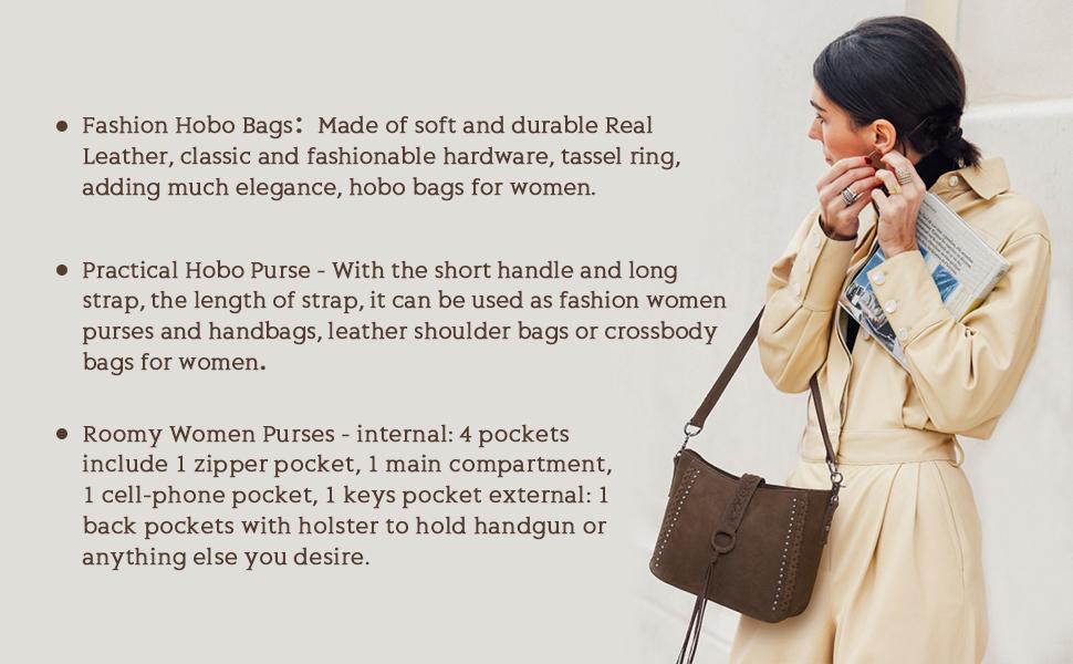 crossybody bag for women