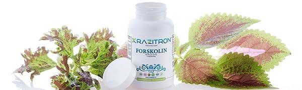 Krazitron