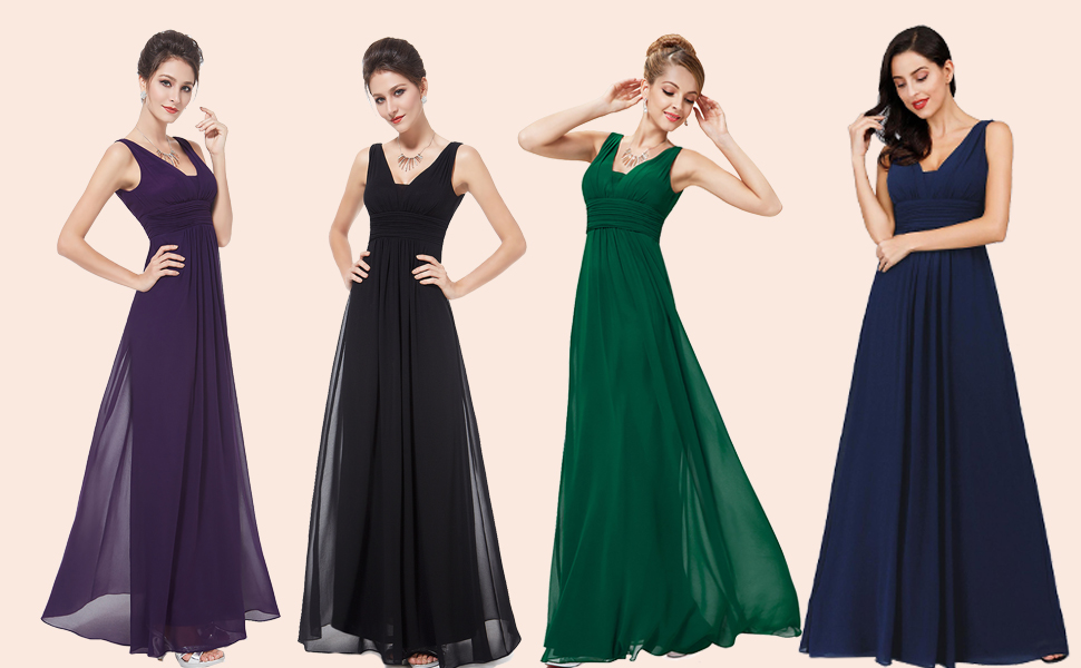 plus size bridesmaid dresses dresses for women party wedding ball gown