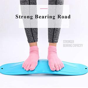 strong bearing road