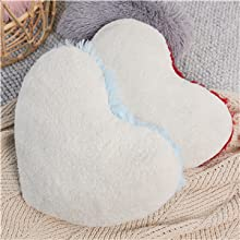 ●Super soft and comfortable to the touch, providing you with maximum physical and mental relaxation.