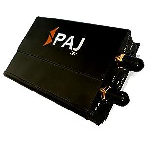 paj gps tracker