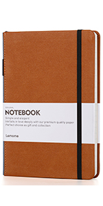 Grid Paper Notebook