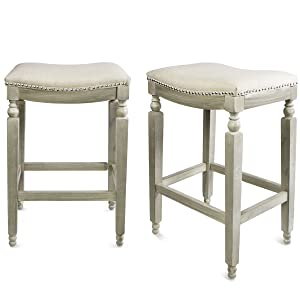 bar stools set of 2 set of 4 set of 3 with back covers round adjustable height and table swivel