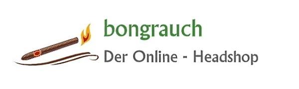 bongrauch
