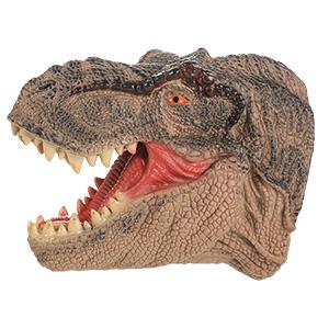 dinosaur puppets toys