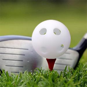 practice golf balls for men golf practice balls golf balls practice golf ball practice golf balls