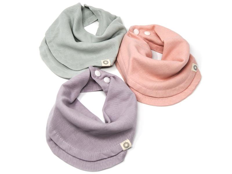 organic baby bibs, organic cotton bibs, organic baby girl, organic cotton baby bibs, toddler bandana