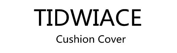 Cushion Cover 18X18