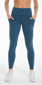 airmerry yoga leggings