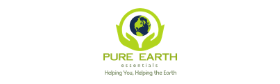 pure earth essentials