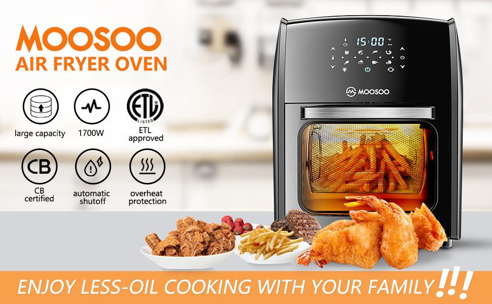 air fryer oven 970*600