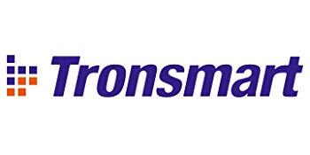 Trosnamrt