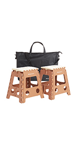 camping stool,camping chair,foldable chair,foldable stool,folding stool,folding chair,outdoor stool