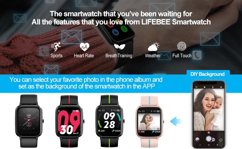 smart watch,smart watches,smart watch for,smart watch for men,smart watch for women,men smart watch