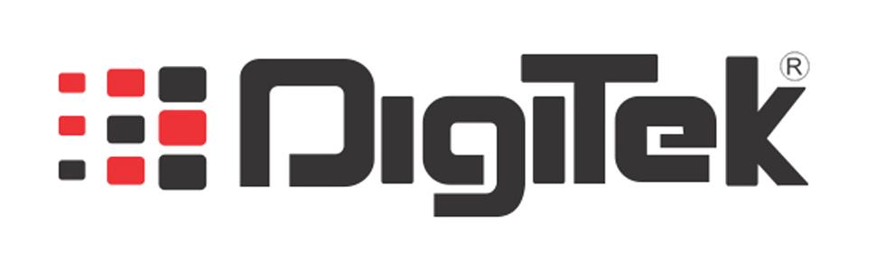 digitek, digitek brand,  electronic products, camera accessories, mobile accessories, tripod