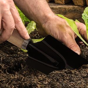 garden tools set bag