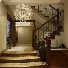 chandelier light fixture,led chandelier,pink chandelier,lampara de techo,chandelier for bedroom