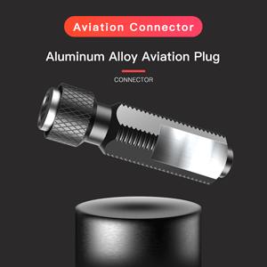 Aviation Connector endoskopkamera
