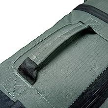 school daypack