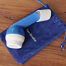 Portable Device That's Very Easy to Use