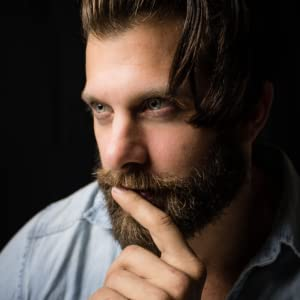 Beard Oil This warm and energetic beard oil will appeal to all your desires. Its luxurious scents