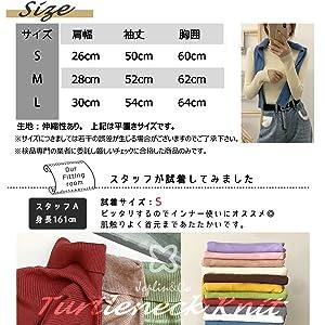 clothes for women summer short sleeve popular women shirt blouse collared blouse