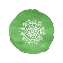 Le 4e chakra – Coeur – Anahata