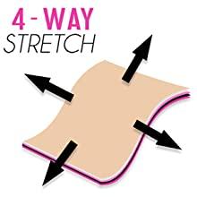 4 way