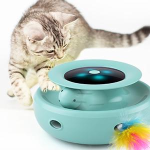 cat toys usb cat toys with bells cat balls cheap cats balls for cats balls interactive
