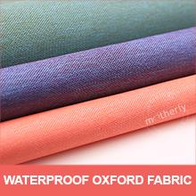 Motherly Diaper Bag Fabric