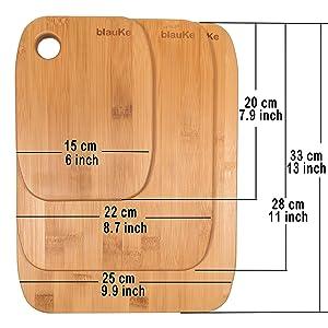 small cutting board, wood cutting boards, kitchen supplies, wood cutting boards for kitchen