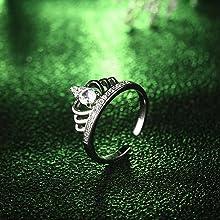 ring set for women
