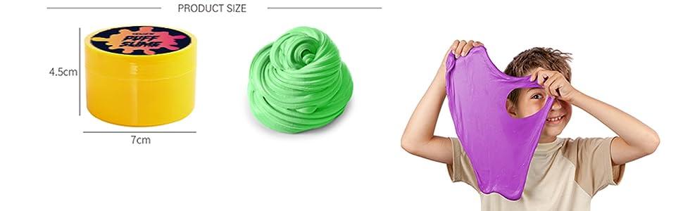 Slime