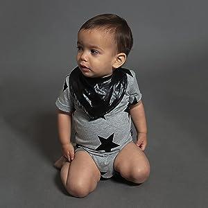 baby onesie newborn infant overall cotton