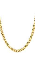 mens chain chain