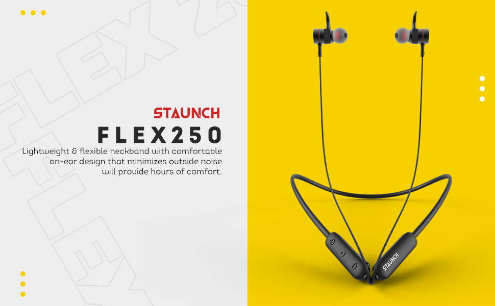 Flex 250