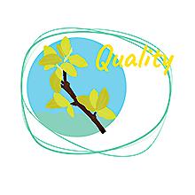naissance, castor oil, quality