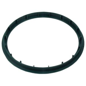 "Polylok 20"" Riser-to-Riser Adapter Rings"