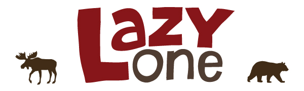 LazyOne