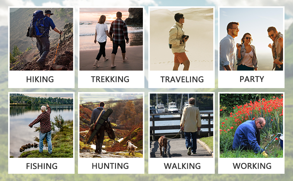 men long sleeve shirt for travel hiking fishing working walking hunting outdoor