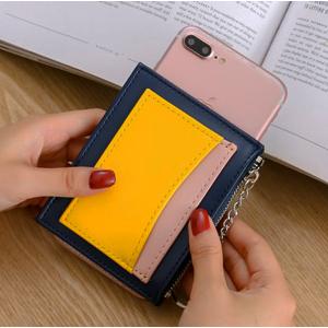mini wallet-3