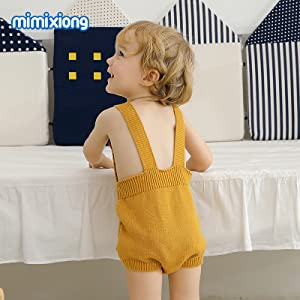 baby one pieces romper