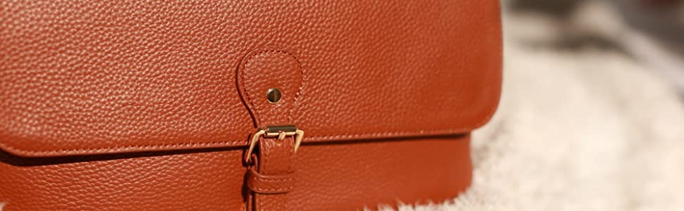 High Quality Premium leather