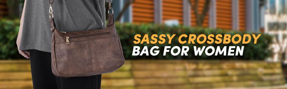 Handbags for Women Large Designer Ladies Hobo bag